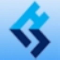 上海紅生系統工程有限公司