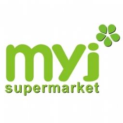 四川美宜家優加超市有限責任公司