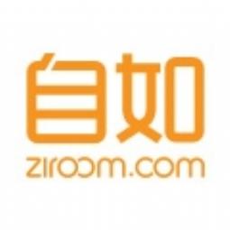 北京自如信息科技有限公司
