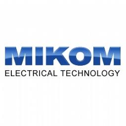 威海麦科电气技术有限公司