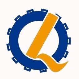 柳州權霖工程機械有限公司