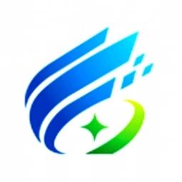 长沙库尔兹网络科技有限公司