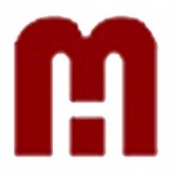 上海慕鸿机电设备有限公司