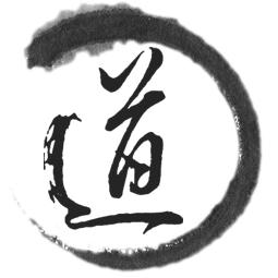 北京道麒品牌设计有限公司