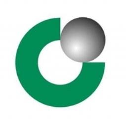 中国人寿保险股份有限公司上海市青浦支公司