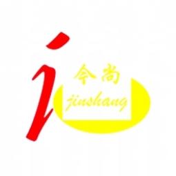 上海今尚投资咨询有限公司北京分公司