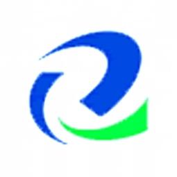安平县技能金属丝网制品有限公司