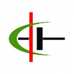 湖南省正源储能材料与器件研究所