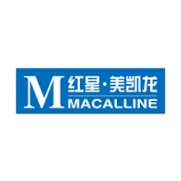 上海红星美凯龙品牌管理有限公司济宁分公司