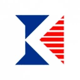 湖南科美达电气股份有限公司