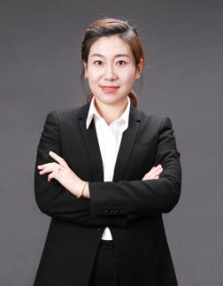齐鲁人才网:邀请函:破局立新, 打造强势雇主品牌——遇鉴HR专题培训