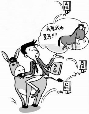 动漫 卡通 漫画 头像 293_375 竖版 竖屏