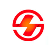 江苏金�N实业股份有限公司Logo