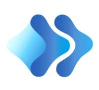 杭州本松新材料技术股份有限公司Logo