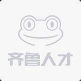 萬類崢榮生物科技(武漢)有限責任公司logo