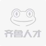 北京市海淀區北城心悅社會工作事務所logo