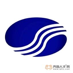西安三维应力工程技术有限公司