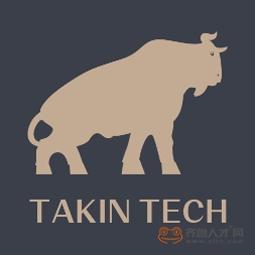 西安羚牛网络科技有限公司