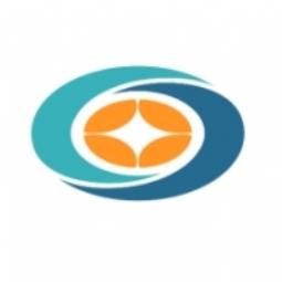 四川惠商信息科技有限公司