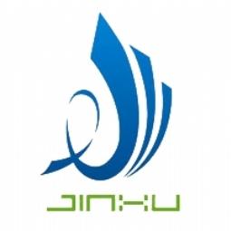 青島市金旭環境工程有限公司
