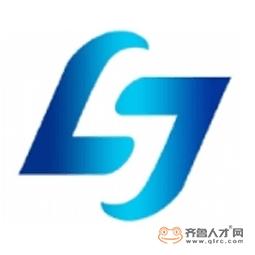 山東金晟環境工程技術有限公司