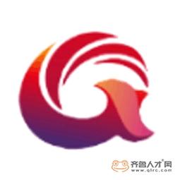 上海群海網絡信息技術有限公司
