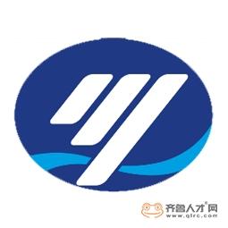 鹽田港建筑工程
