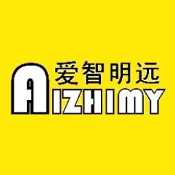 北京爱智明远科技有限公司