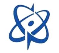 成都海光核电技术服务有限公司Logo