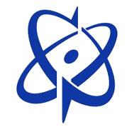 核工业工程研究设计有限公司Logo