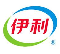 晋中伊利乳业有限责任公司Logo
