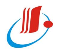 福建罗源闽光钢铁有限责任公司Logo