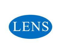 蓝思科技股份有限公司Logo