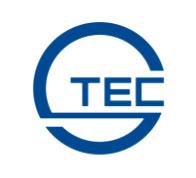 上海隧道工程有限公司地基基础工程分公司Logo