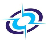 晋西工业集团有限责任公司Logo