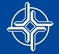 中交(广州)建设有限公司Logo