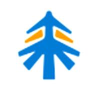 北京学而思网校Logo