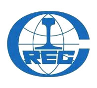 中铁广州工程局集团有限公司Logo