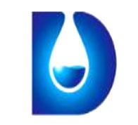 德仕能源科技集团股份有限公司Logo