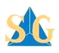 河北南玻玻璃有限公司Logo