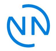 北京联科数信科技有限公司Logo