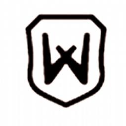 烟台韦德伍斯健身有限公司