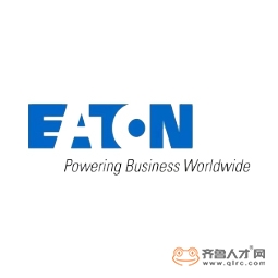 山東濟寧富瑞特液壓機械股份有限公司logo