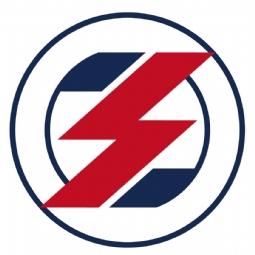 山東索悅科技成果轉化服務有限公司 Logo