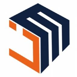 山東嘉明精密鈑金有限公司Logo