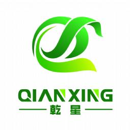 山东乾星节能建材有限公司Logo