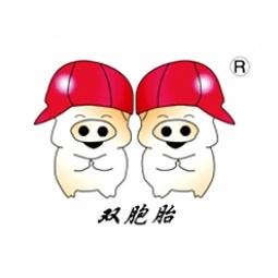 临沂双胞胎饲料有限公司