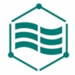 華誼合豐特種化學淄博有限公司Logo