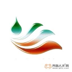 山東潤色信息技術有限公司