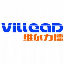 湖南維爾力德工程機械服務有限公司logo